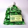 Bonbons aux huiles essentielles - Pin et Eucalyptus de Confiseries