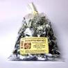 Bonbons aux huiles essentielles - Eucalyptus mentholé de Confiseries