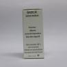 Huile essentielle Basilic - 15ml de Parfums & Huiles essentielles