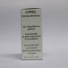 Huile essentielle Cyprès - 15ml de Parfums & Huiles essentielles