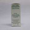 Huile essentielle Gaulthérie (Wintergreen) - 15ml de Parfums & Huiles essentielles