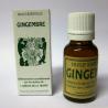 Huile essentielle Gingembre - 15ml de Parfums & Huiles essentielles