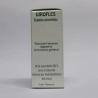 Huile essentielle Girofle - 15ml de Parfums & Huiles essentielles