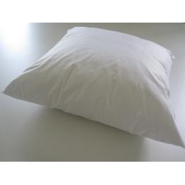 Oreiller synthétique de Literie & Linge de lit