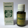 Huile essentielle Marjolaine - 15ml de Parfums & Huiles essentielles