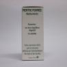 Huile essentielle Menthe Poivrée - 15ml de Parfums & Huiles essentielles
