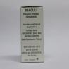 Huile essentielle Niaouli - 15ml de Parfums & Huiles essentielles