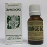 Huile essentielle Orange Douce - 15ml de Parfums & Huiles essentielles