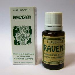 Huile essentielle Ravensara - 15ml