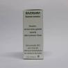 Huile essentielle Ravensara - 15ml de Parfums & Huiles essentielles