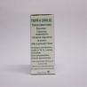 Huile essentielle Thym Linalol - 15ml de Parfums & Huiles essentielles