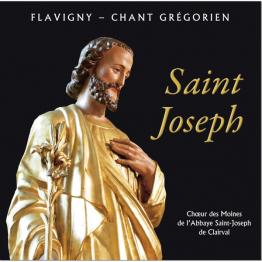 FL-CD496 de Musiques religieuses