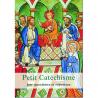 Catéchisme par questions et réponses de Livres pour enfants & Catéchisme