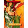 Mon livret de prières de Bibles & Livres de prières