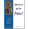 Qu'est-ce qu'un prêtre? de Religion & Spiritualité