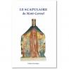 Le Scapulaire de Notre-Dame du Mont-Carmel de Religion & Spiritualité