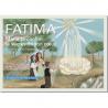Fatima Marie te confie le secret de son cœur de Livres pour enfants & Catéchisme