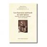 Les Exercices spirituels de saint Ignace, école de vie sociale et politique (XVIe - XXIe siècles) de Multimédias
