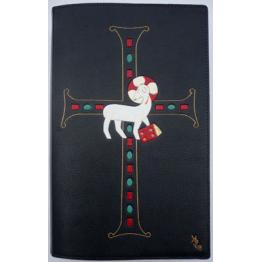 Liseuses pour lectionnaire Croix de Ravennes