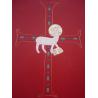 LISEUSE Croix de Ravennes de Liseuses