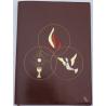 Liseuses pour lectionnaire Symbole Trinitaire
