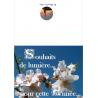 Carte de voeux nouvel an de Cartes de Bonne Année