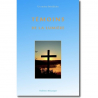 Témoins de la Lumière de Religion & Spiritualité