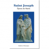 Saint Joseph, Époux de Marie de Religion & Spiritualité