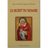 Le secret du rosaire, pour se convertir et se sauver de Livres
