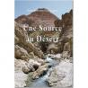 Une source au désert de Religion & Spiritualité