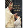 Le prêtre, don du Cœur du Christ de Religion & Spiritualité