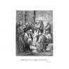 L'Imitation de Jésus-Christ de Religion & Spiritualité