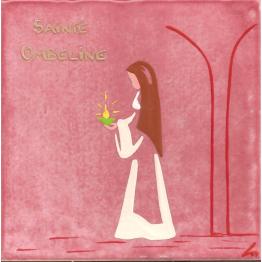 Sainte Ombeline