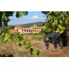 carton de vin LOUANGE, coteaux d'Aix en Provence 2018 de Vins & Spiritueux