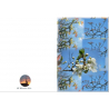 Carte amitié de Photos d'art et compositions artistiques