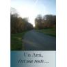 Marque page de Marque pages & Signets